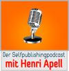 SPP 1: Tom Oberbichler über Selfpublishing, Schreibcoaching, Bestseller und einen besonderen Adventskalender