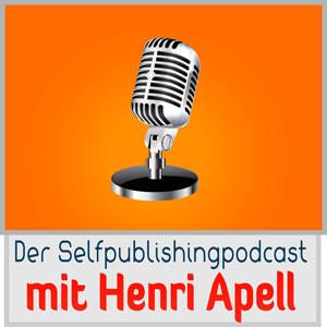 podcast-fb-300x300