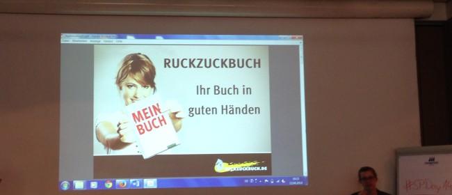 ruckzuckbuch