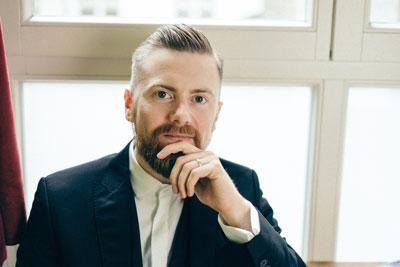Milan_Gruenewald-podcast