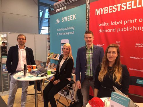 sweek-buchmesse