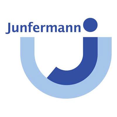 junfermann-logo