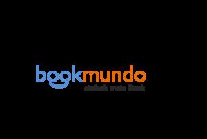 Bookmundo