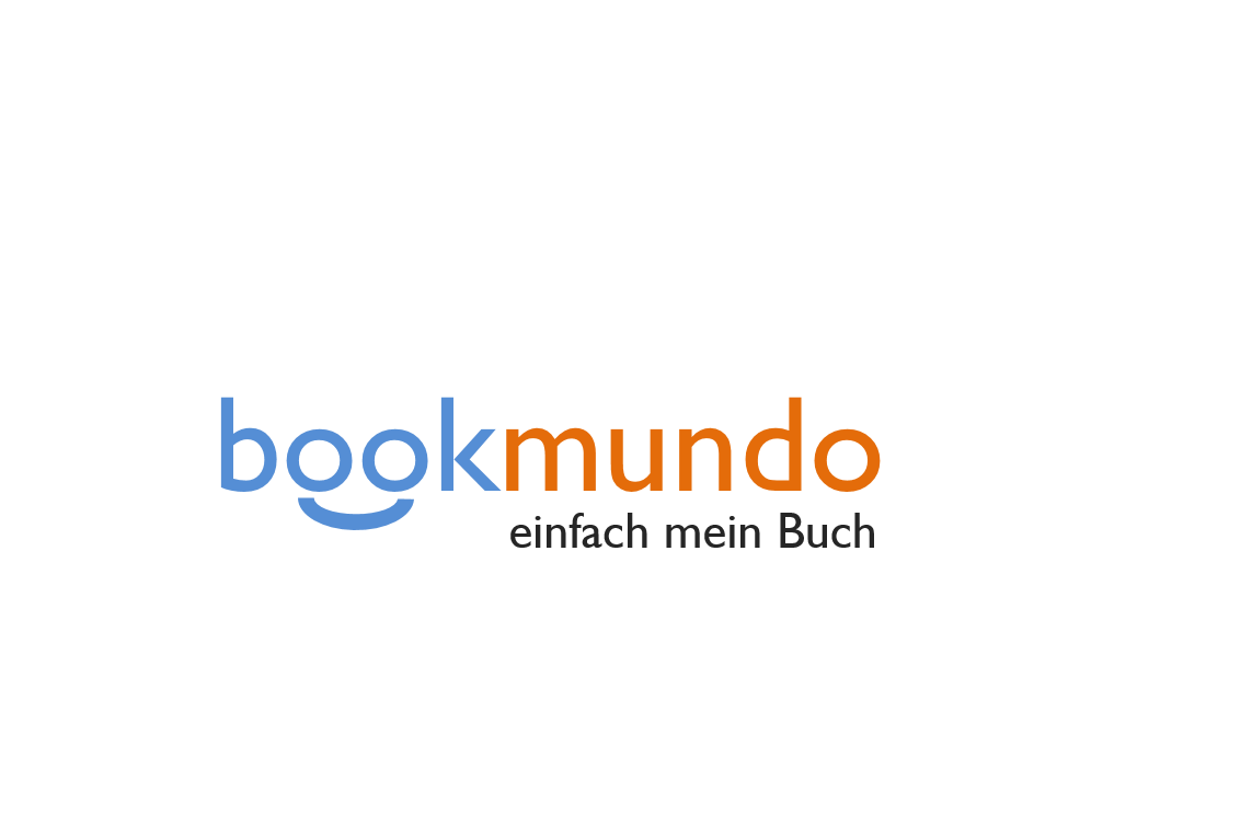 BookRix Is