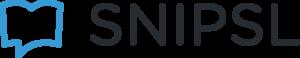 Snipsl-logo-Blue