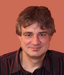 Johann-Christian-Hanke