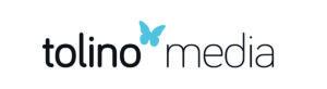 tolino_Media 1200