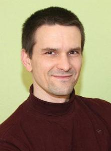 Foto-Kaspar