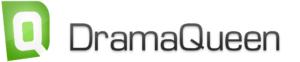 DramaQueen-Logo-2048x420