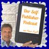 Mit Stefanie Penz über Autorencoaching, Buchmarketing und ihre Schreibchallenge